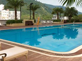 游泳池氰尿酸太高会影响水质?该如何检测?