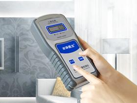 美泰仪器 消毒剂质量检测仪2020新品上市